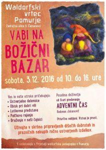 wvplakat-bazar-2016-plakat