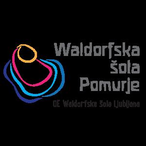 Waldorfska šola Pomurje