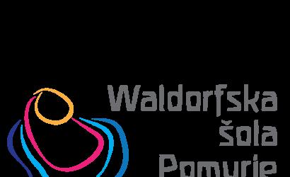 Vpis otrok v I. razredWaldorfske šole Pomurjeza šolsko leto 2021/22