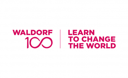 Waldorfska pedagogika in vzgoja kot vzgled za šolski sistem